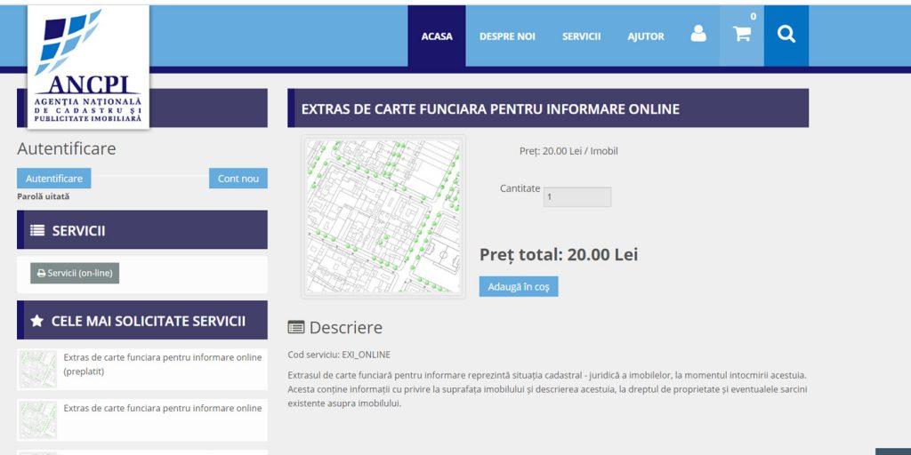 e-cadastru_extras_carte_funciara_ANCPI